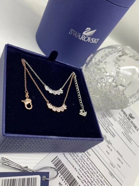 2019 the latest model of ladies lively, charming and charming sunflower fashion avantgarde exquisite matching lady Women's clavicle chain