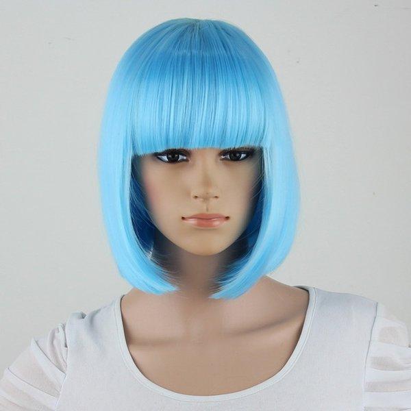 Couleur 8: bleu clair