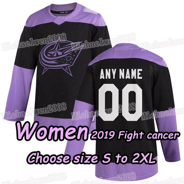 여성 2,019 싸움 암