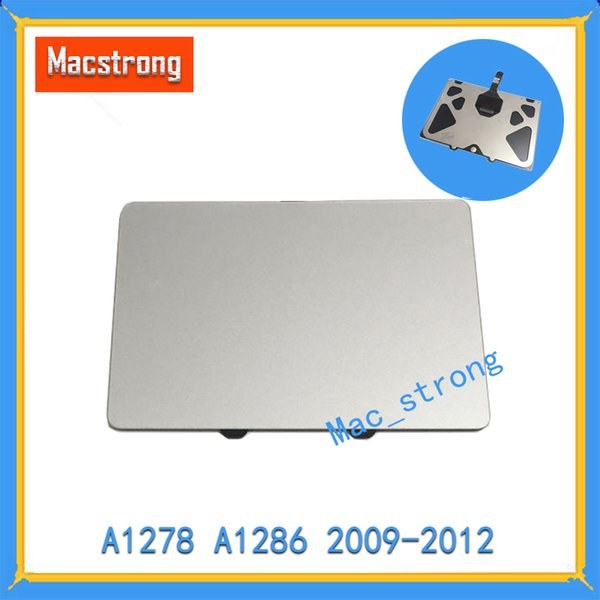 "Brand New Original Pro 13""/15"" Touchpad For MacBook Pro A1278 A1286 Replacement Trackpad/Touchpad 2009 2010 2011 2012"