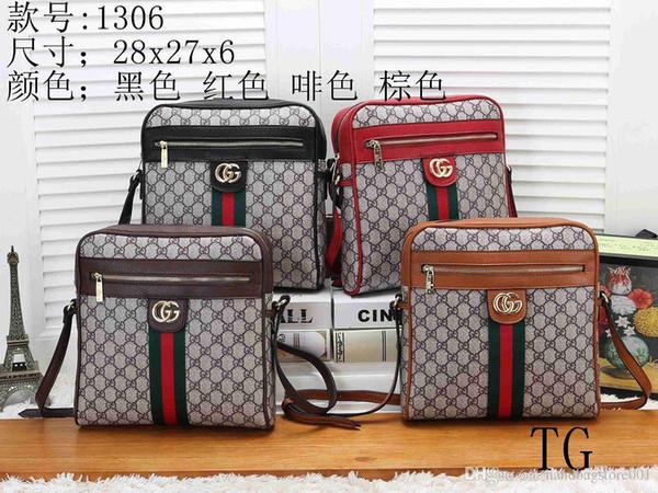 TG 1306 # Meilleur prix de haute qualité sac à main tote épaule sac à dos sac porte-monnaie portefeuille, embrayage sac à bandoulière, hommes sacs