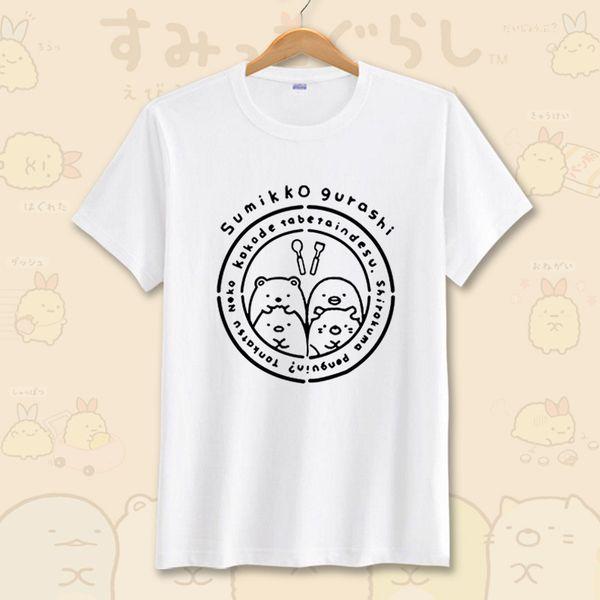 Eyelash Red Lip Print T Shirt Women Short Sleeve O Neck Loose Tshirt Harajuku Blink Eyes Tshirt 2019 Summer Men Women Tee Shirt Tops