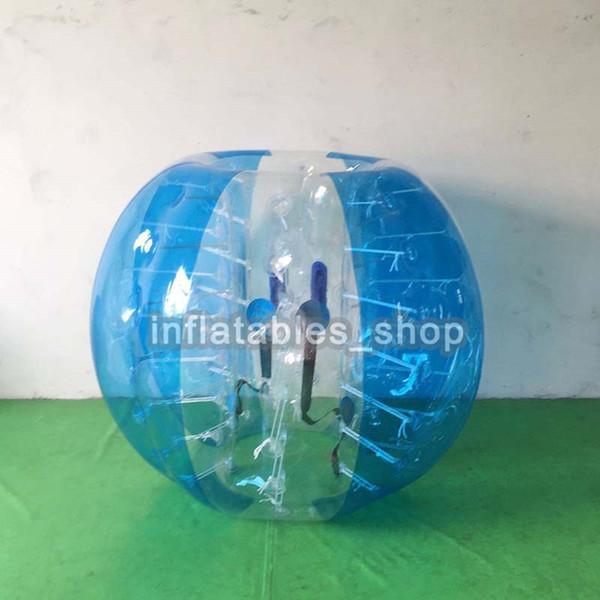 blueclear