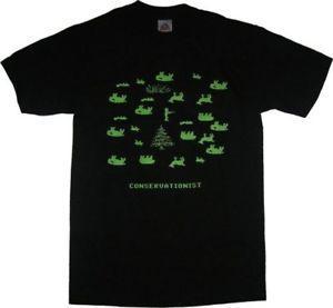 t t-shirt de BlaBrand