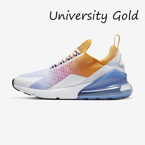Université d'or