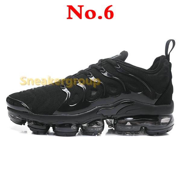 P6-Triple Black