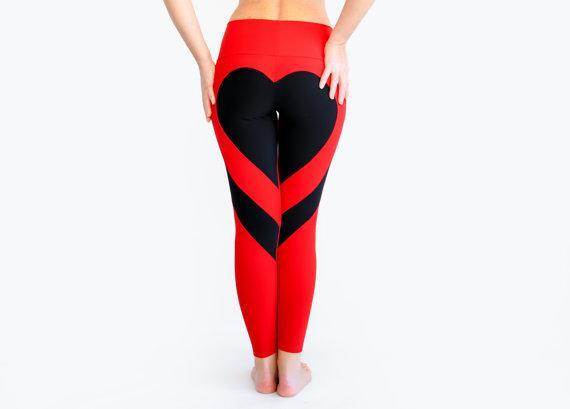 rot + schwarz 1