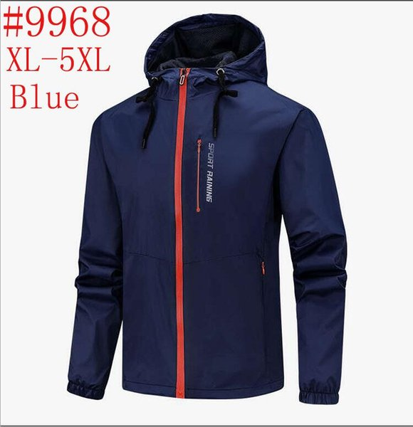 8436e1f3c HOT Brand THE NORTH FACE Jacket High Quality Winter Jacket Men'S Hooded  Jackets Street Hooded Sweater SIZE XL 5XL #9968 Winter Jacket Mens Leather  ...