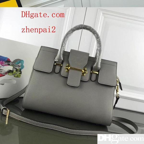 Tasarımcı çanta PARD çanta çanta kadın moda kılıf hakiki deri en kaliteli çanta gerçek deri çantalar çanta