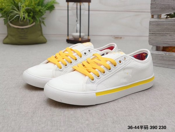 2019 Mens Stan Smith Nizza Canvas Casual Shoes Women Lace Up Girls Low Price Fashion High Quality Athletic Shoes 36-44