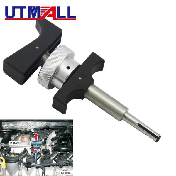 Extracteur de bobine d'allumage de type crayon T10530 pour VW AUDI Porsche 2.0l EA888
