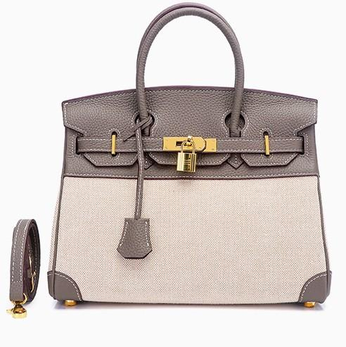 Çok omuz çantaları 2019 çapraz vücut marka yeni lüks çanta tote Tuval toptan kadınlar tote çanta AU hakiki deri çanta Paris ABD EUR
