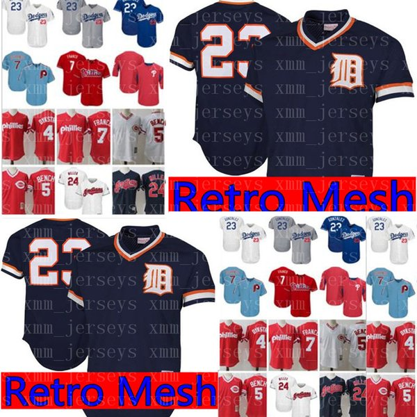 f41c61067 Mike Trout Xxxl Jersey Suppliers