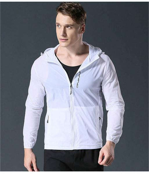 2020 Brand Designer Jacket Basketball Running Mens Jacket Coat Printed Luxury Mens Hoodie Casual Sport Outdoor Windbreak Clothing.B100754Y