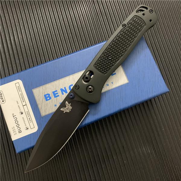 Black black Blade