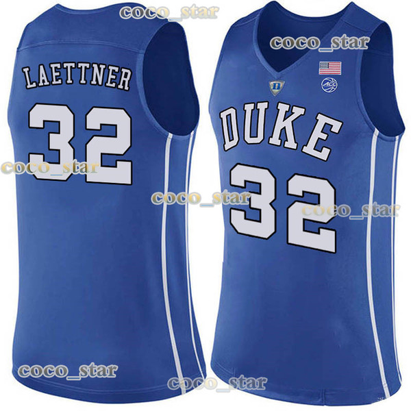 NCAA 32 Laeettner 12 Ja Morant 23 LeBron James 32 Laeettner Hot sale Jersey sportswear Best selling Jersey