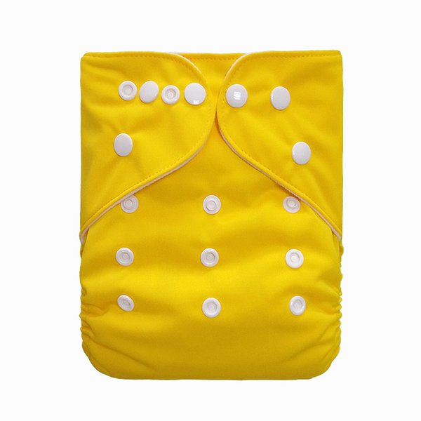 [ABYABYGO] Stoffwindel Bezug Baby, Waschbare Windeln, Kleinkind Töpfchen Hosen Unterwäsche Neugeborene Produkte Mehrwegwindeln