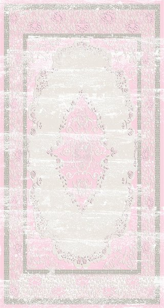 best selling Allmode Printed in ALLMO Digital washable carpet MVH.267 Ship from Turkey HB-003710120