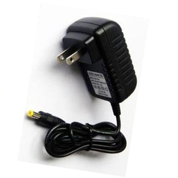 with us plug