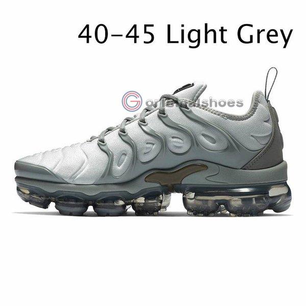 9- gris claro