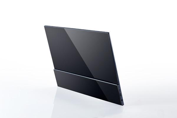 15.6-inch Portable Full HD IPS Touch Screen U15BT