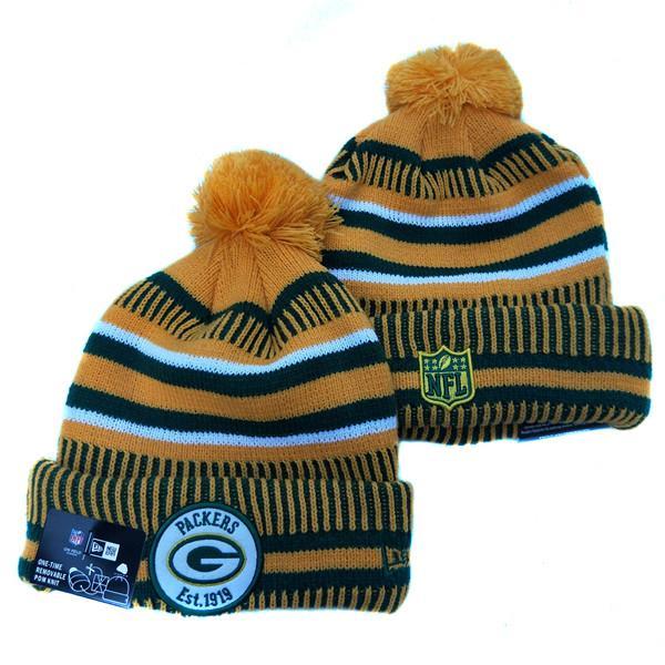 hot sale Fashion team knit hat outdoor training men's knit hat work fine team hat men and women couple warm hats