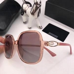 1121 Men Women Brand Sunglasses Fashion Oval Sunglasses UV Protection Lens Coating Mirror Lens Frameless Color Plated Frame Come With Box