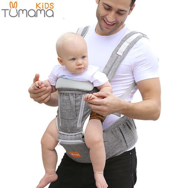 baby holder sling