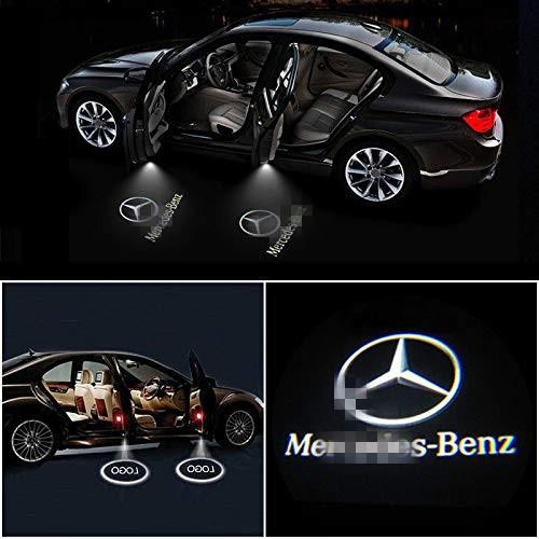 Pour Mercedes Benz