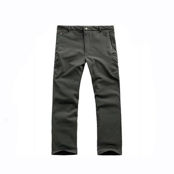 Pants 04