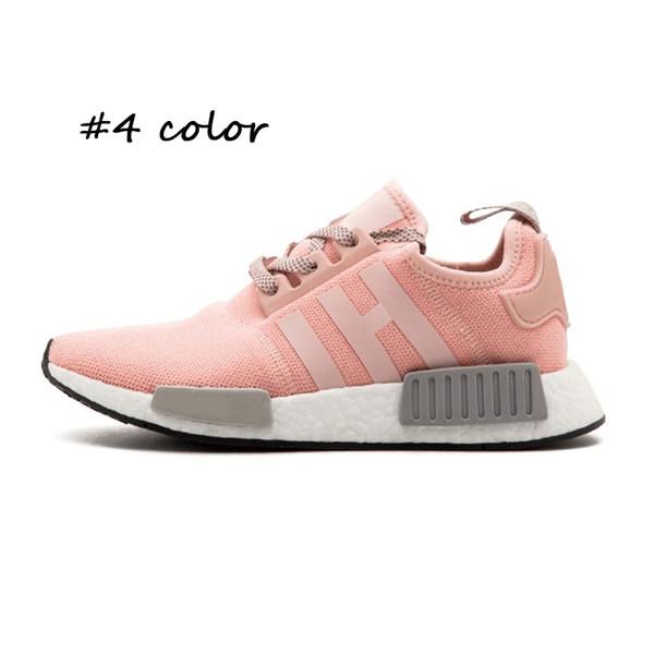 #4 color