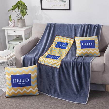 Cushion Blanket14