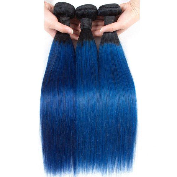 1B / Bleu
