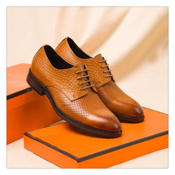 Nouveau design Arrivée Mode Hommes Femmes Chaussures Casual Luxury Designer Chaussures Sneakers Top qualité en cuir véritable abeille brodé mens shod885 #