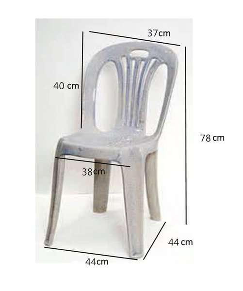 Phenomenal Factory Price Sales Promotion Elastic Plastic Chair Covers Lycra Chair Cover For Weddings Leather Sofa Seat Covers Slipcovers Couch From Ocoug Best Dining Table And Chair Ideas Images Ocougorg