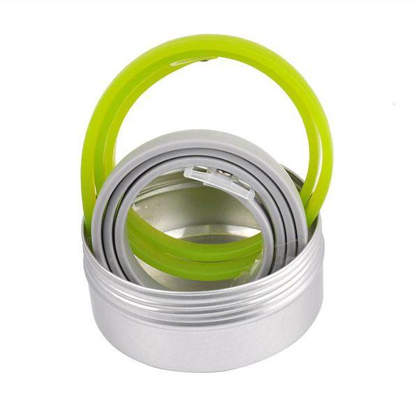 2pcs Universal Pet Collar for Cat Dog Protection Against Flea Mosquito Ticks Lice Natural Deworming Essential Oil Pet Collar