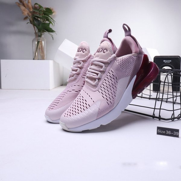 Chaussures Femme 010