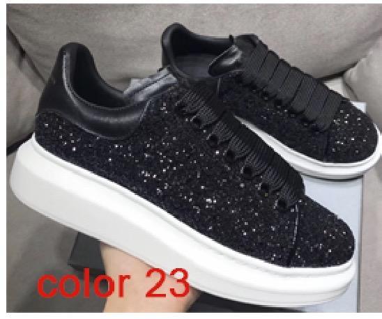 23 Color