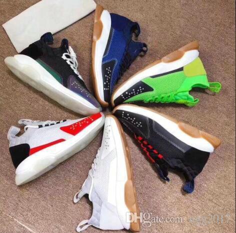 Yeni tasarımcı rahatlık ile çok renkli rahat ayakkabılar güzel kız kadın spor ayakkabı rahat nefes erkekler ve kadınlar ücretsiz kargo qu