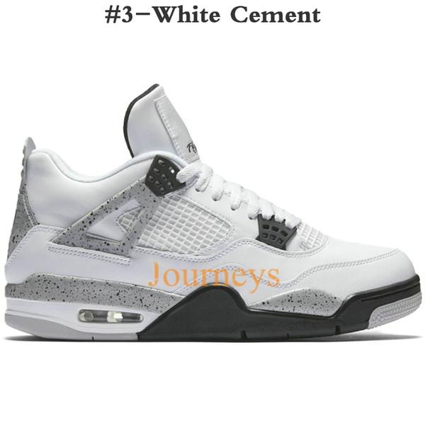 # 3-Cemento blanco