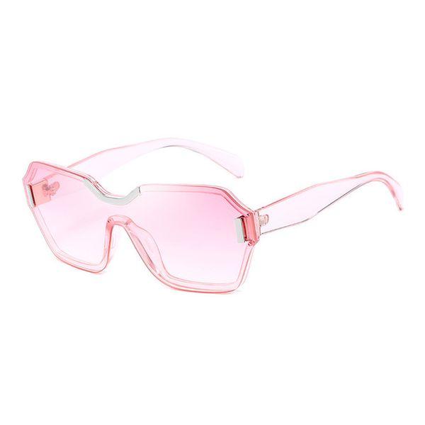 Color de las lentes: C3