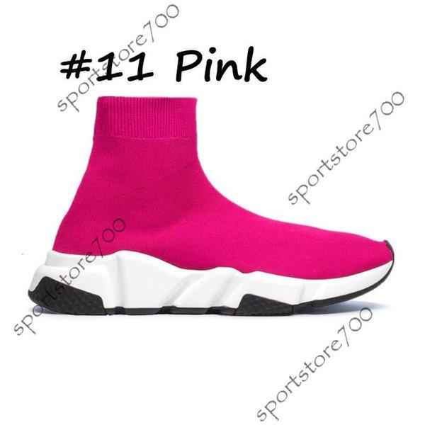 # 11-de-rosa