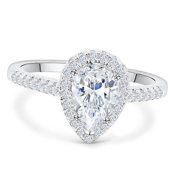 ring3 #