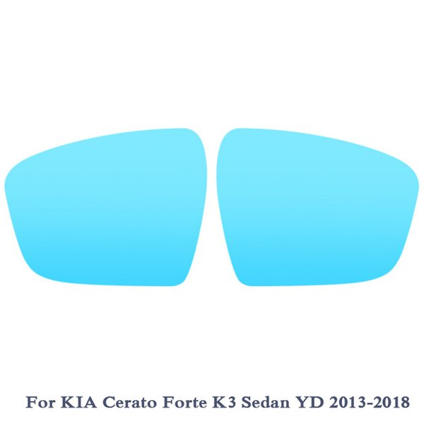 For K3 13-18