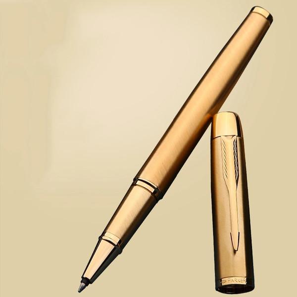 Apenas uma caneta