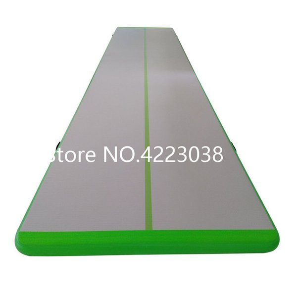 Farbe: grau und grün