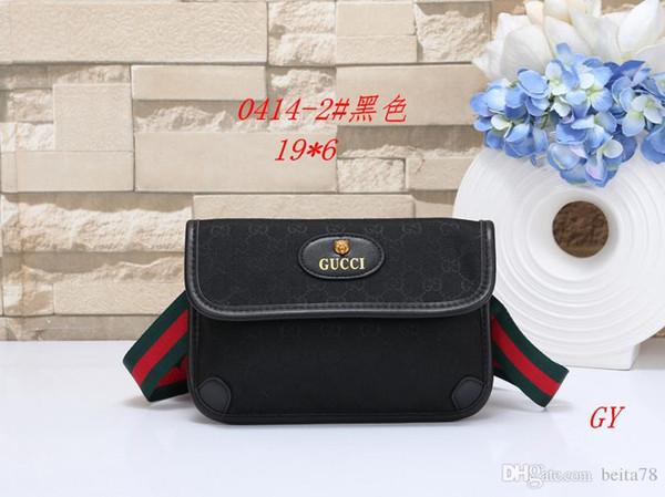 2019 Design Handbag Ladies Brand Totes Clutch Bag High Quality Classic Shoulder Bags Fashion Leather Hand Bags B204