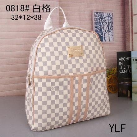 2018 new brand handbag luxury handbag designer shoulder bag high quality latest ladies shoulder bag Messenger bag free shopping