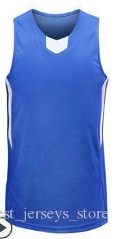 Basketball suit Men's Jersey Summer College Sports Competition Training Basketball Jersey waistcoat print 18/19 Hot Jersey sportswear t