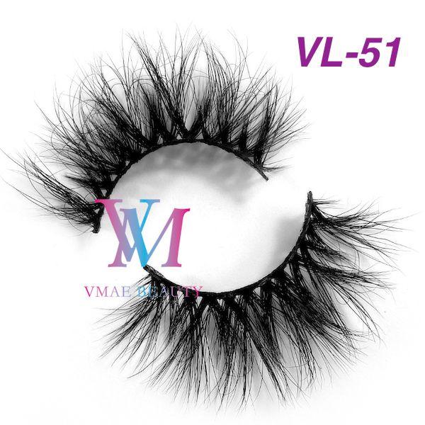 VL51 22MM